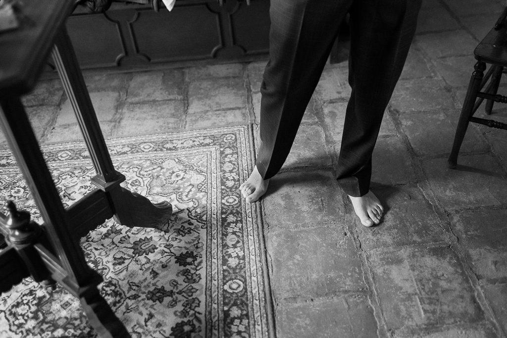 Fotografo de bodas San Luis Potosi, hacienda vallumbroso descalzo