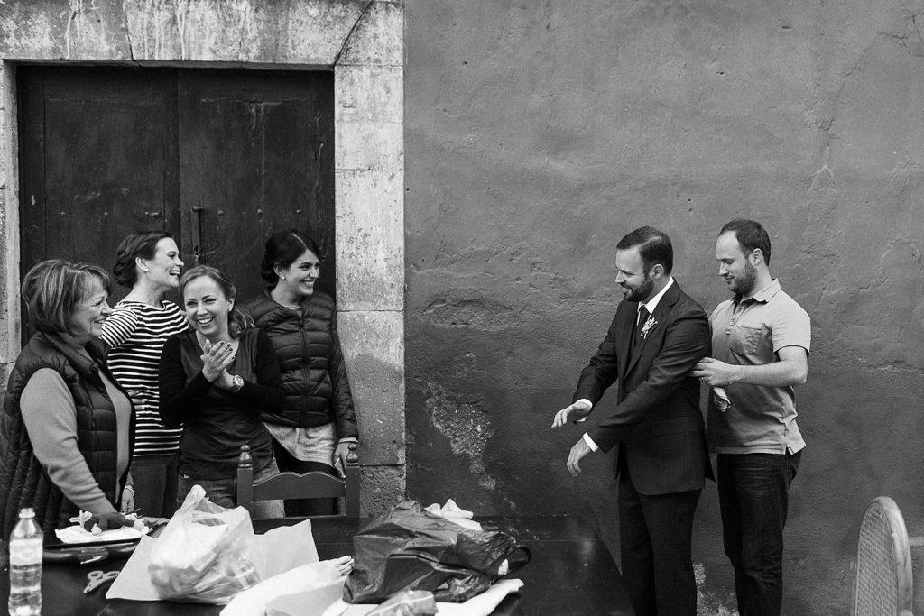 Fotografo de bodas San Luis Potosi, hacienda vallumbroso familiares