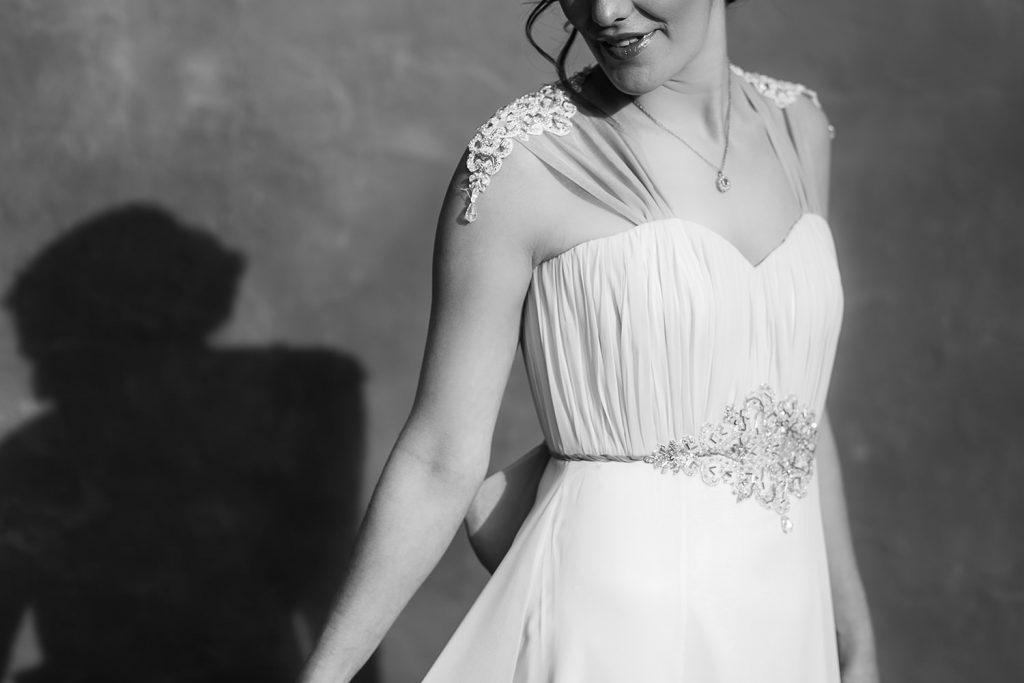 Fotografo de bodas San Luis Potosi, hacienda vallumbroso