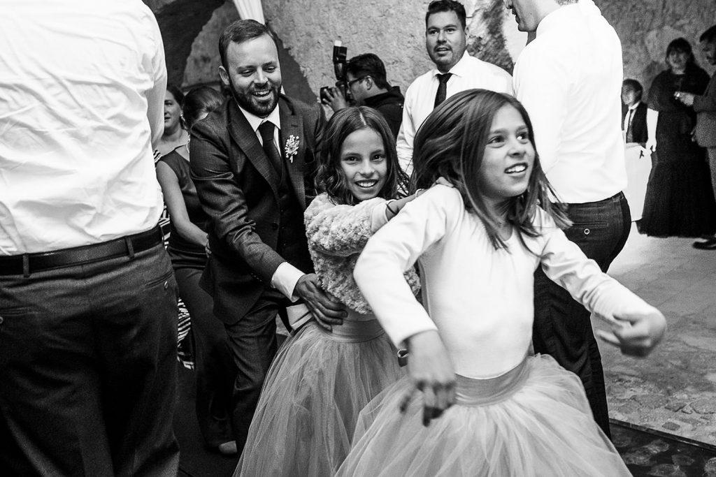 Fotografo de bodas San Luis Potosi, hacienda vallumbroso fiesta