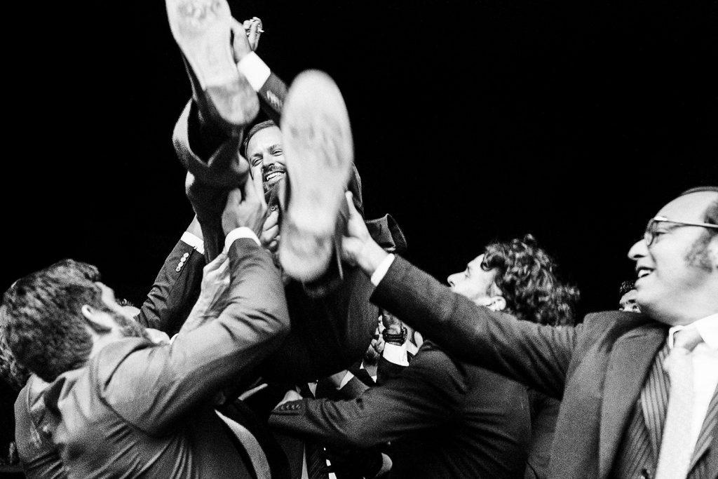 Fotografo de bodas San Luis Potosi, boda vallumbroso muertito al novio